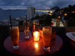 Bar do Alto