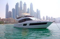 Tirena Boats