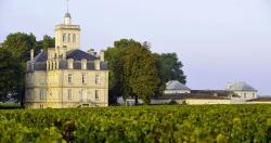 Chateau Larose Trintaudon