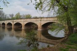 Monocacy Aquaduct