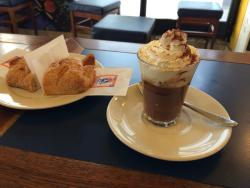 Bottega del Caffe Dersut - Via del Pontiere