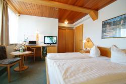 Hotel Zum Schiffchen