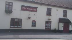 The Woodspring