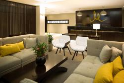 Mansio Suites Headrow