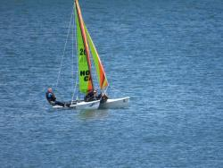 Cardigan Bay Watersports