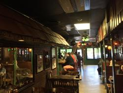 O'Malley's Pub and Restaurant