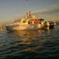 Miami Boat and Yacht Rentals