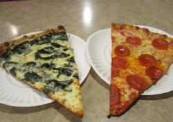 Romanelli's Italian Eatery