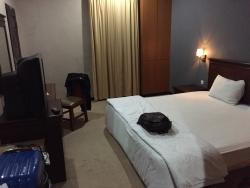 Hotel Idola