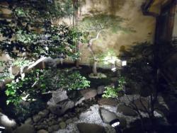 Masayoshi Kyoto Dining