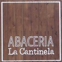 Abaceria La Cantinela