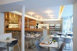 Umami Matcha Cafe