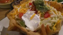 Agav Azul Mexican Restaurant