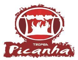 Restaurant Picanha