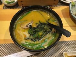 大金日本料理