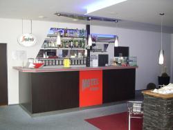Motel Pavov