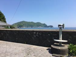 Wataridorikan