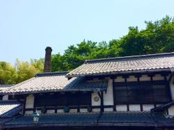 Kobegama