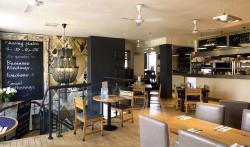 All Bar One Cheltenham
