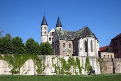 Kloster Unser Lieben Frauen