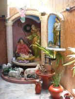 The Saint Joseph