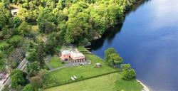 Glenridding House