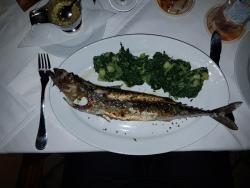 Restaurant Palit