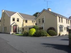 Pearse Road Guesthouse