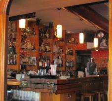 Sarandonga Tapas-Bar