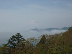 Mt. Gangaharasuri