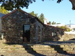 葡萄牙科洛尼亚德尔萨克拉门托博物馆