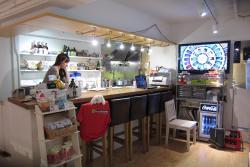 Usagi Cafe Ohisama