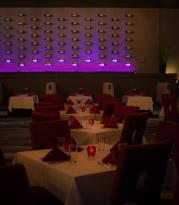 Julias Restaurant and Lounge