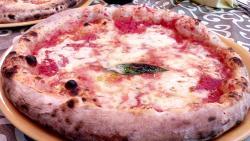 Gaetano Paolella Pizzeria