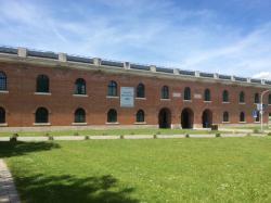 Stadtmuseum Ingolstadt