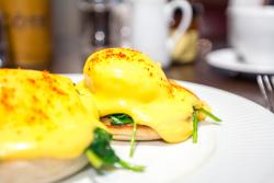 Cote Brasserie - Farnham