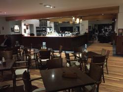 Terrigal Hotel Restaurant