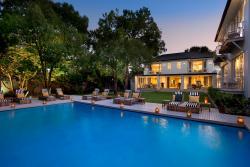 AtholPlace Hotel & Villa
