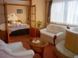 Hableany Hotel Tiszafured-Orveny