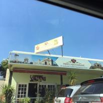 Modi's Indian Restaurant