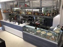Bar Ristorante La Piazzetta