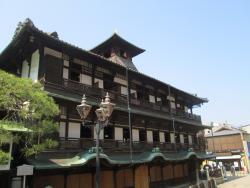 Shinrokaku