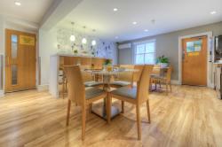 Comfort Inn and Suites King's Cross / St. Pancras