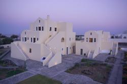 Dagris Villa