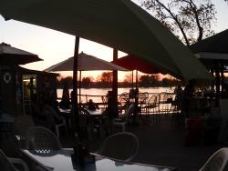 Cedar Hill Resort
