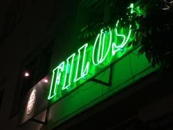 Filos