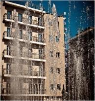 Park Hotel Larisa