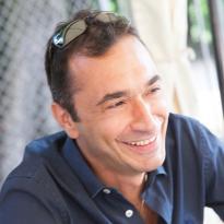 AlbertoLeonelli
