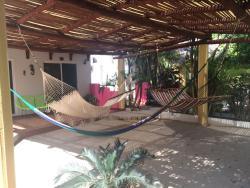 Hotel Meson de Mita
