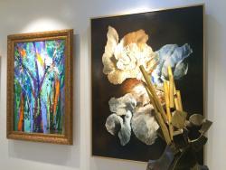 Galleria Nicolas